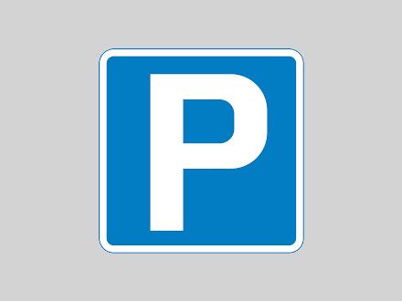 Parking  à  PARIS