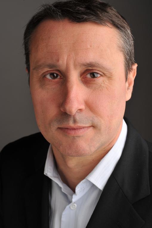 Pierre-Antoine MENEZ