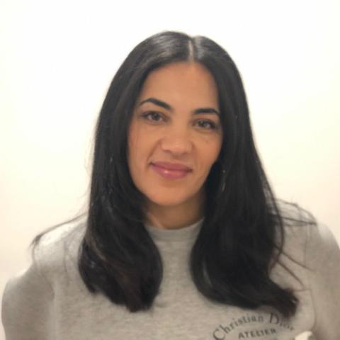 Myriam Reguab